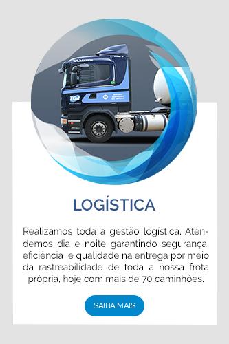 SobreLogistica2